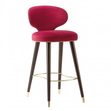 Elle Bar Stool