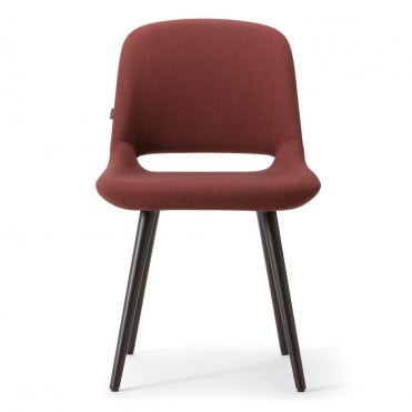 Magda Side Chair
