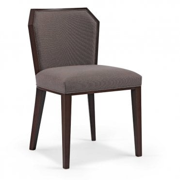 Carpien Side Chair