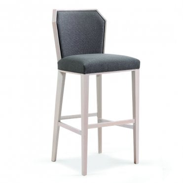 Carpien Stool