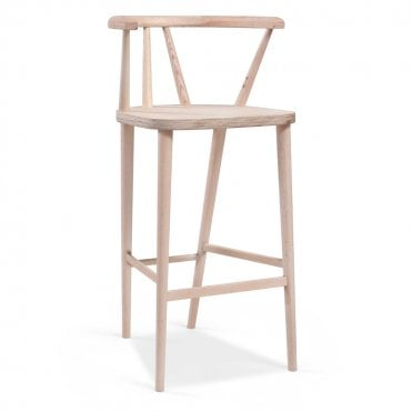 Bette Bar Stool