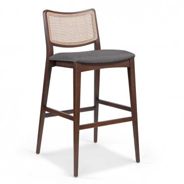 Spirit Bar Stool