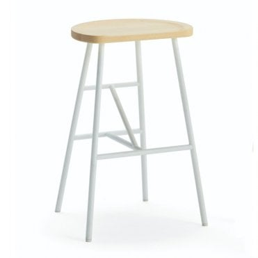 Puccio Counter Stool