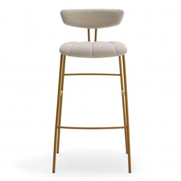 Amy Bar Stool