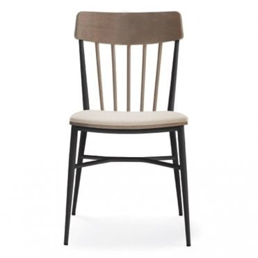 Naika Side Chair