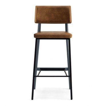 Oakland Bar Stool