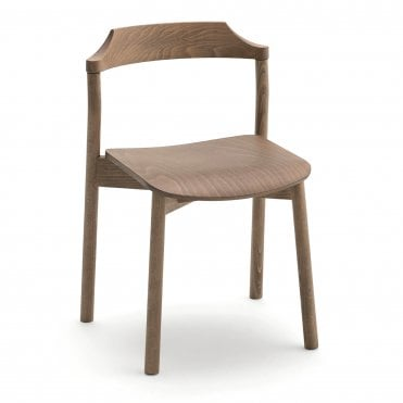 Yumi Side Chair