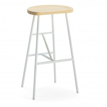 Puccio Bar Stool