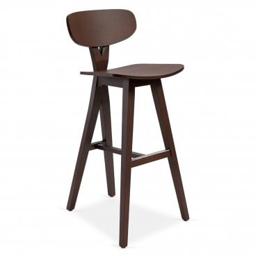 Duetto Bar Stool