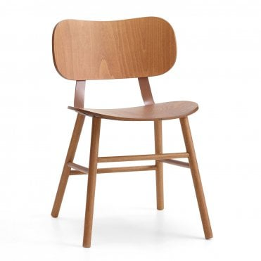 Vicky Side Chair