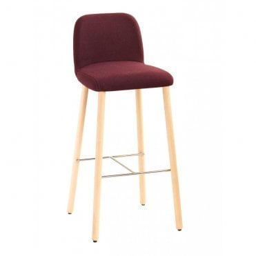 Myra Bar Stool