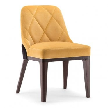 Gill Side Chair