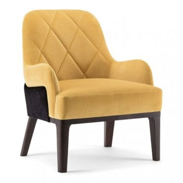 Gill Lounge Chair