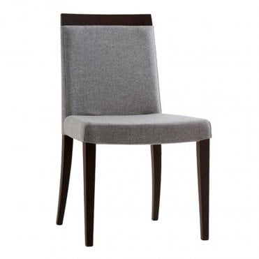 Aurea Side Chair