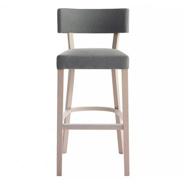 Miami Bar Stool