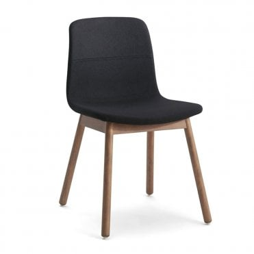 Ovo Side Chair