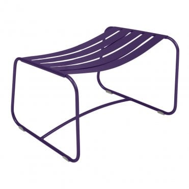 Surprising Low Stool