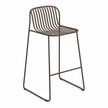 Riviera Bar Stool