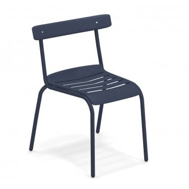 Miky Side Chair