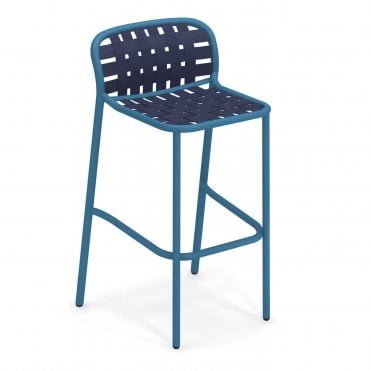 Yard Bar Stool