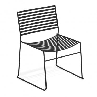 Areo Lounge Chair