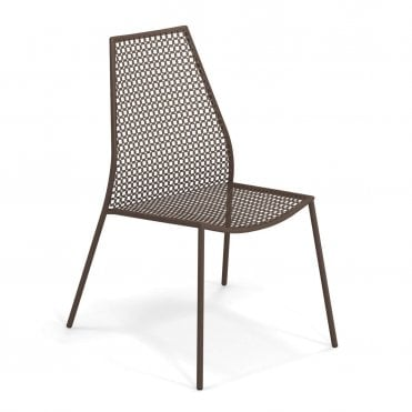 Vera Side Chair