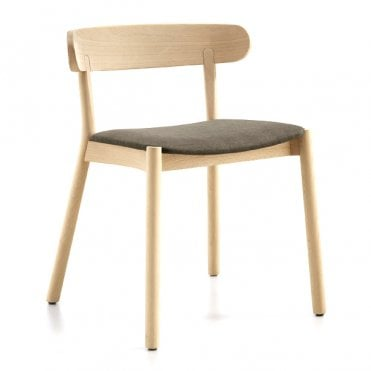 Montera Side Chair