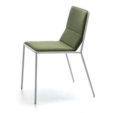 Tres Side Chair