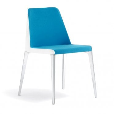 Laja Side Chair