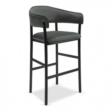 Goa Bar Stool