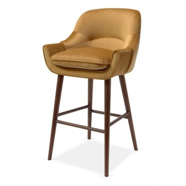 Ada Bar Stool