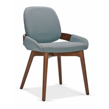 Egur Side Chair