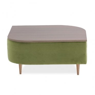 Delice Coffee Table