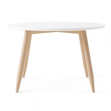 Spy Complete Dining Table