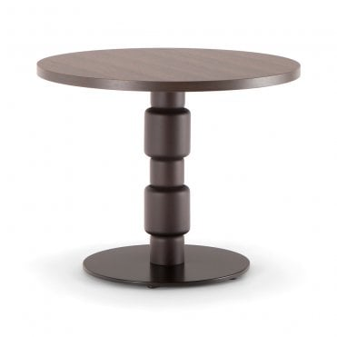 Berlino Coffee Table