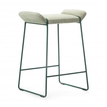Frankie Low Stool