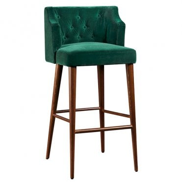 Lord Bar Stool