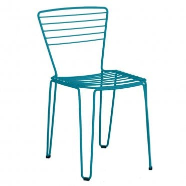 Menorca Side Chair
