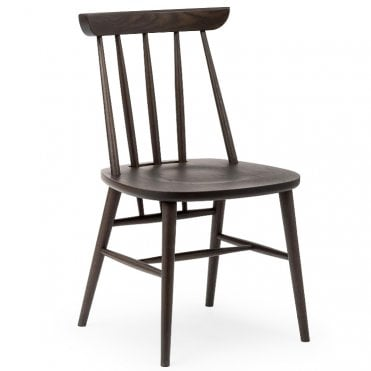 Sedie GS/32 Side Chair