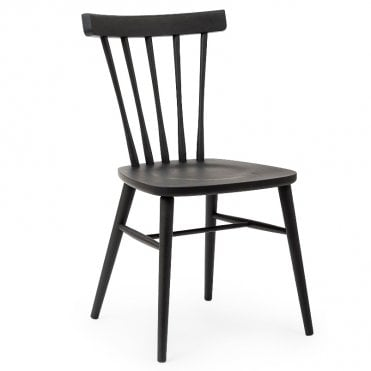 Sedie GS/31 Side Chair
