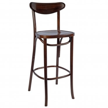Hendon High stool