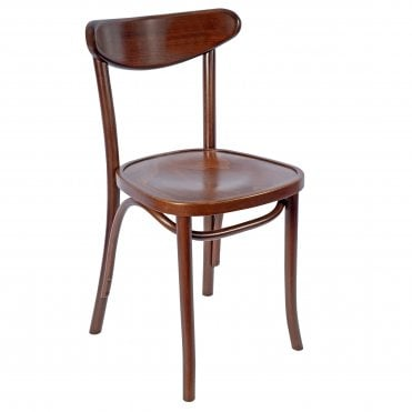 Hendon Side chair