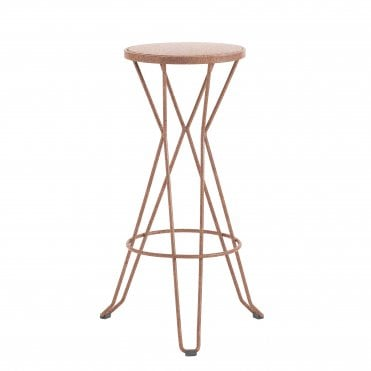 Eludio Bar Stool