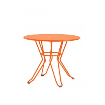 Capri Coffe Table