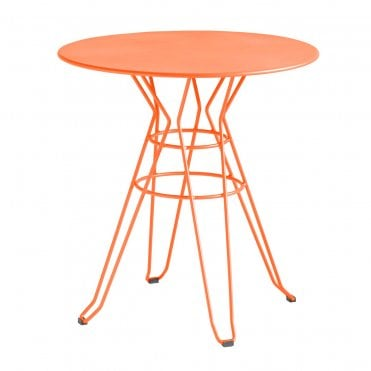 Capri Table - Round