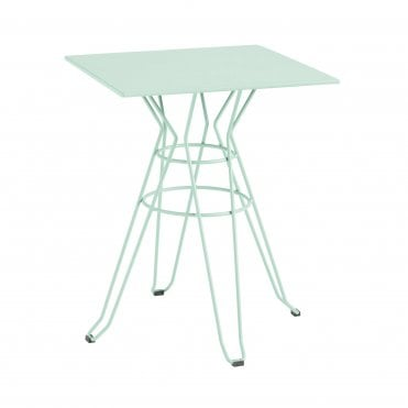 Capri Table - Square