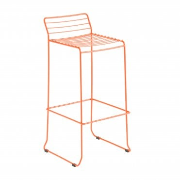 Tarifa Bar Stool