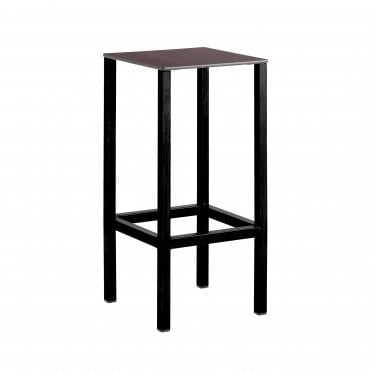 London Low Stool