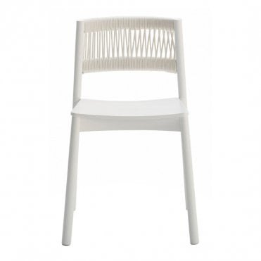 Load Side Chair