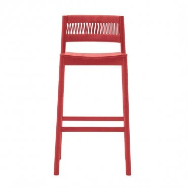 Load Bar Stool